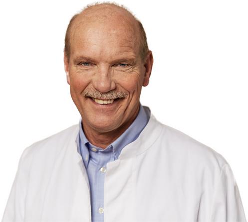 TCM für Ärzte - Prof Dr Carl Herrmann Hempen