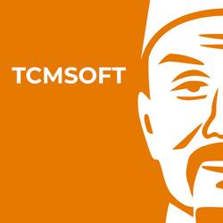 TCM Soft - Praxissoftware