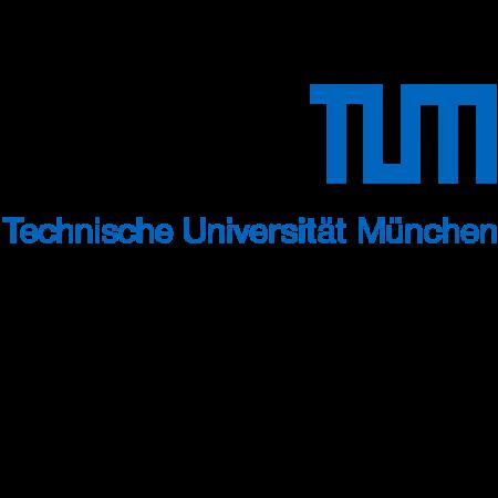 tum_logo2