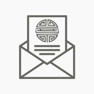 Newsletter für Mediziner