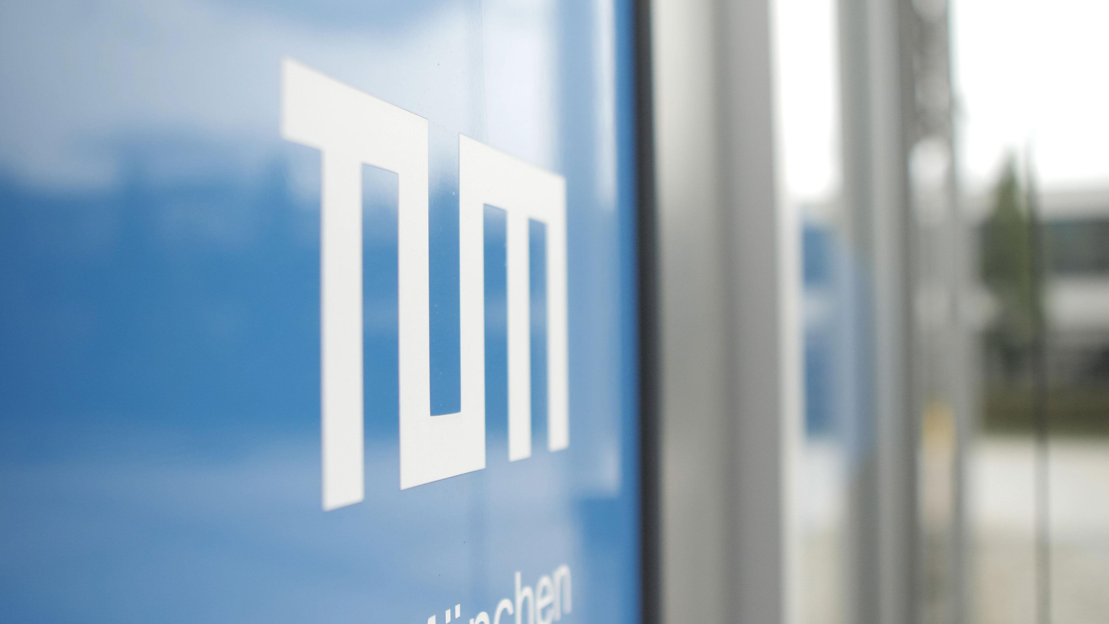 TCM Ausbildung an der TU München